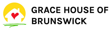 GRACE HOUSE OF BRUNSWICK